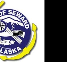 City of Seward Alaska
