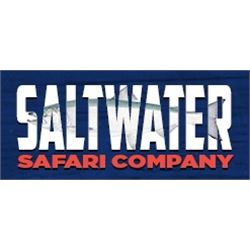 Saltwater Safari